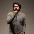 Milad Babaei 1 120x120 - دانلود آهنگ بهروز قاتل عشق