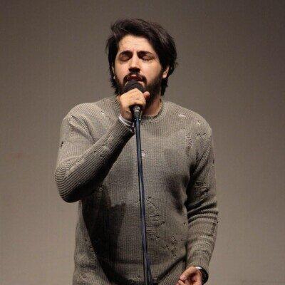 Milad Babaei 1 400x400 - دانلود آهنگ میلاد بابایی جنگ اعصاب