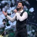 Mostafa Yeganeh 1 120x120 - دانلود آهنگ بهنام خدری وای وای