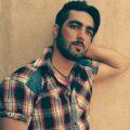 Omid Rahmati 120x120 - دانلود آهنگ نیما گلنژاد تقدیر
