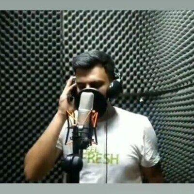 Ramin Karami 400x400 - دانلود آهنگ رامین کرمی مهیا