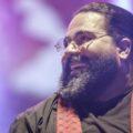 Reza Sadeghi 120x120 - دانلود آهنگ پازل بند کوه یخ