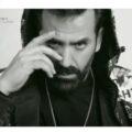 Reza Saremi 120x120 - دانلود آهنگ محسن چاوشی ماهی کنار رود