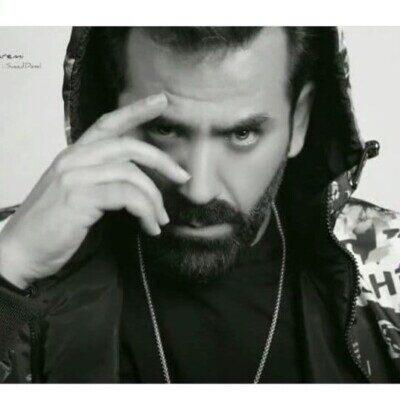 Reza Saremi 400x400 - دانلود آهنگ رضا صارمی به زودی میرم