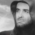Sina Sarlak 120x120 - دانلود آهنگ راستین دارکوب