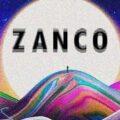 Zanco 120x120 - دانلود آهنگ متین امینی یکی من یکی تو