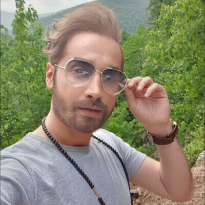 saman Jalili 400x400 - دانلود آهنگ سامان جلیلی نازک نارنجی