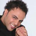 shahram 120x120 - دانلود آهنگ تیتراژ سریال قبله عالم