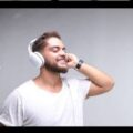 Ali Khodabandeh 120x120 - دانلود آهنگ داوود ثروتی بی معرفت