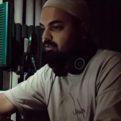 Ali Shakiba - دانلود آهنگ على شكيبا اصن من بد