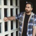 Alireza Pourostad 2 120x120 - دانلود آهنگ اکسیژن عربی