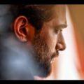 Amir Maghare 120x120 - دانلود آهنگ بیا بزنیم قید همه چیو