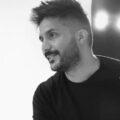 Amir Namvar 120x120 - دانلود آهنگ امیر مقاره حیف