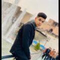 Aria Hassan 120x120 - دانلود آهنگ دانیال هندیانی من دلم تنگه