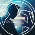 Arvin 120x120 - دانلود آهنگ خارجی کلاپ کلاپ