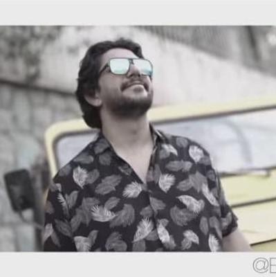 Behnam Arad 1 - دانلود آهنگ بهنام آراد قند