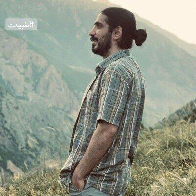 Kasra Zahedi 2 400x400 - دانلود آهنگ یار از من غافلم پیش تو مانده دلم کسری زاهدی