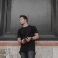 Kourosh Moazami 120x120 - دانلود آهنگ مصطفی پاشایی داروغه