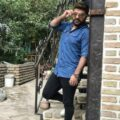 Majid Kharatha 120x120 - دانلود آهنگ هامان قلب یخی