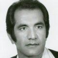 Maoud 120x120 - دانلود تمامی آهنگ های احمد عاشورپور