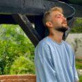 Mohammad 120x120 - دانلود آهنگ های فیلم جوخه انتحار