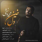 دانلود آهنگ محمد دانشی دل خین