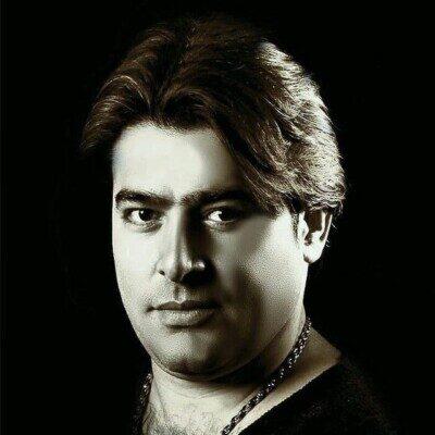 Morteza Sarmadi 400x400 - دانلود آهنگ مرتضی سرمدی آرزو