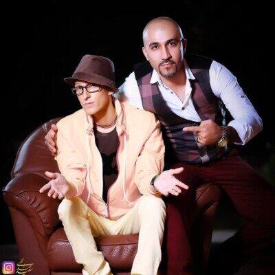 Mostafa Pashaei 2 400x400 - دانلود آهنگ مصطفی پاشایی داروغه