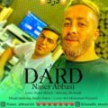 Naser Abbasi 120x120 - دانلود آهنگ آیدین توسلی رفیق سختی هام