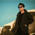 Naser Pourkaram 1 120x120 - دانلود آهنگ یوسف زمانی مثل پروانه