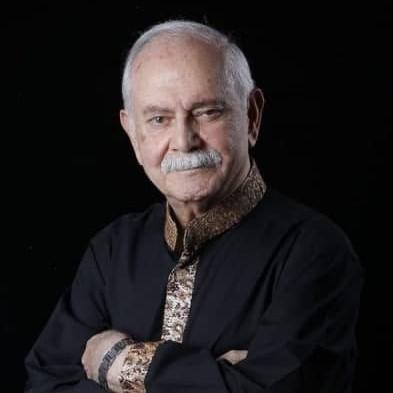 Naser - دانلود تمامی آهنگ های ناصر مسعودی