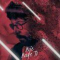Nima Kiyan 120x120 - دانلود آهنگ تیتراژ سریال در کنار پروانه ها