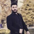Reza Karami 120x120 - دانلود آهنگ ادوین عجب دنیایی