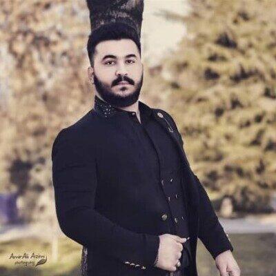 Reza Karami 400x400 - دانلود آهنگ رضا کرمی تارا واران