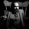 Reza Sadeghi 120x120 - دانلود آهنگ یوسف زمانی آرامش