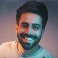 Reza Shayan 1 120x120 - دانلود آهنگ شاهین پارسا مهمونی تهران