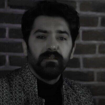 Ruhallah Khodadad 400x400 - دانلود مداحی روح الله خداداد علی اصغر