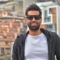 Saeed Torabi 120x120 - دانلود آهنگ با تو حالم خوبه یدونه باشی دختر پاییز