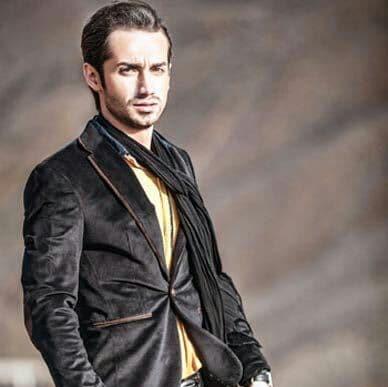 Saman Jalili - دانلود آهنگ کامل و اصلی هم بی نظیره هم سر به زیره