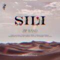 Zip Band 120x120 - دانلود آهنگ تیتراژ سریال خاتون