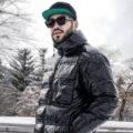 Ali Ezza 120x120 - دانلود آهنگ مدرسه آی مدرسه دوست داریم ما