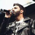 Ali Lohrasbi 2 120x120 - دانلود آهنگ آرین کاوه دوتایی
