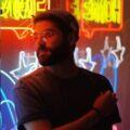 Ali Sedighi 120x120 - دانلود آهنگ همه دنیا یه طرف جای خالیت یه طرف