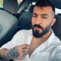 Aryas Javan 120x120 - دانلود آهنگ فرشاد آزادی خاو حرام