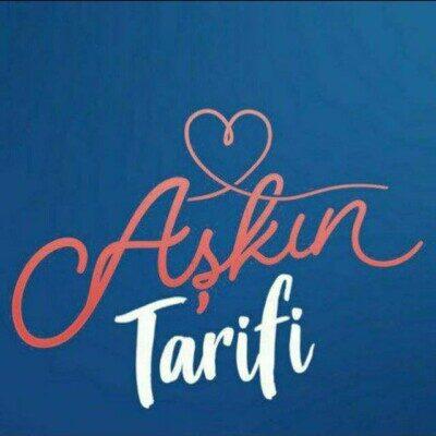 Askin Tarifi 400x400 - دانلود آهنگ تیتراژ سریال ترکی دستورالعمل عشق