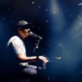Behnam Safav 120x120 - دانلود آهنگ کامل و اصلی حرف اول اسمت گردن من گروهی