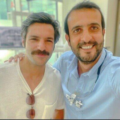 Bir Zamanlar Kibris 400x400 - دانلود آهنگ تیتراژ سریال ترکی روزی روزگاری در قبرس