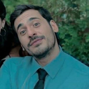 Dunya Hali - دانلود آهنگ تیتراژ سریال ترکی احوال دنیا