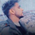 Ershad 2 120x120 - دانلود آهنگ تیتراژ سریال سارق روح