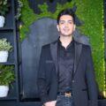 Farzad Farzin 120x120 - دانلود آهنگ من خاطرات خوبی از بارون ندارم گرشا رضایی